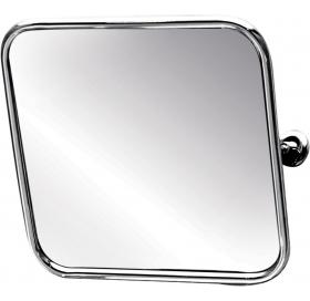Зеркало ETIUDA выдвижное