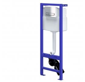 Инсталляционная система Cersanit HI-TEC