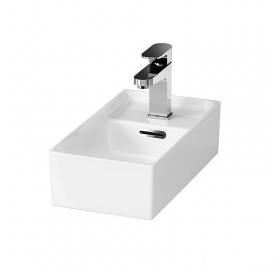 Мебельная раковина Cersanit Crea 40 K114-004