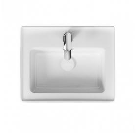 Мебельная раковина Cersanit Crea 60 K114-006