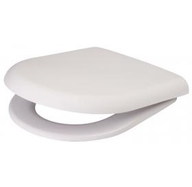 Сиденье для унитаза Cersanit Parva K98-0121