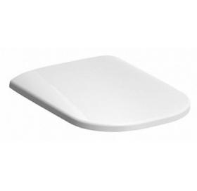 Сиденье с крышкой для унитаза Kolo TRAFFIC Duroplast, soft-close
