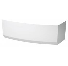 Панель для ванны Cersanit LORENA / FLAVIA / OCTAVIA / KORAT 140 с креплением S401-078