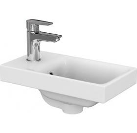 Умывальник мебельный Cersanit MODUO 40 (K116-016)
