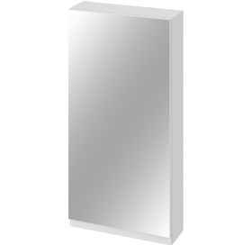 Зеркальный шкафчик Cersanit MODUO 40 (S590-030) белый