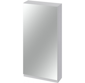 Зеркальный шкафчик Cersanit MODUO 40 (S590-031) серый