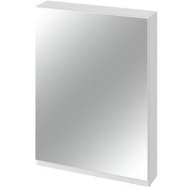 Зеркальный шкафчик Cersanit MODUO 60 (S929-018) белый