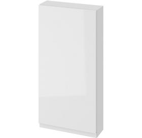 Пенал Cersanit MODUO 40 (S929-020) белый