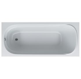 Ванна акриловая AM.PM Joy 170х70 W95A-170-070W-A