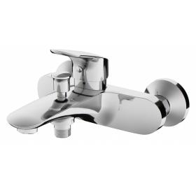 Смеситель для ванны и душа AM.PM Like F8010000