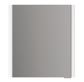Зеркальный шкафчик AM.PM Like 65 M80MCL0650WG38 левый