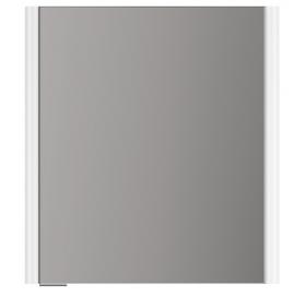 Зеркальный шкафчик AM.PM Like 65 M80MCR0650WG38 правый