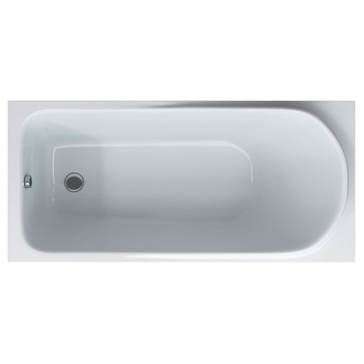 Ванна акриловая AM.PM Like 150х70 W80A-150-070W-A