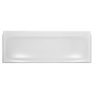 Панель для ванны фронтальная AM.PM Like 170х70 W80A-170-070W-P