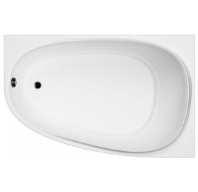 Ванна акриловая AM.PM Like 170х110 W80A-170R110W-A правая
