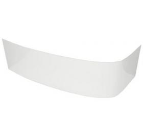 Панель фронтальная универсальная для ванны AM.PM Like 170х110 W80A-170U110W-P