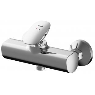 Смеситель для душa AM.PM Spirit V2.0 F70A20000