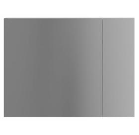 Зеркальный шкафчик AM.PM Spirit 80 M70MCX0800WG38 универсальный