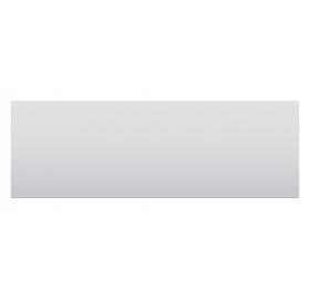 Панель для ванны фронтальная AM.PM Spirit 170х70 W72A-170-070W-P2