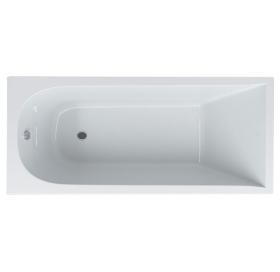 Ванна акриловая AM.PM Spirit 170х75 W72A-170-075W-A2