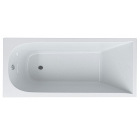 Ванна акриловая AM.PM Spirit 170х70 W72A-170-070W-A2