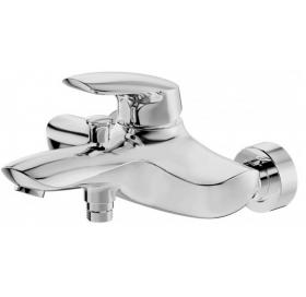 Смеситель для ванны и душа AM.PM Bliss L F5310064
