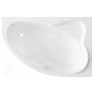 Ванна акриловая AM.PM Bliss L 170x115 W53A-170R115W-A правая