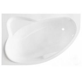 Ванна акриловая AM.PM Bliss L 170x115 W53A-170L115W-A левая