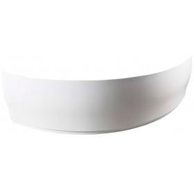 Панель для ванны фронтальная AM.PM Bliss 150х150 W55A-150C150W-P