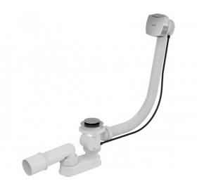 Сифон Alca Plast для ванны, A51CR