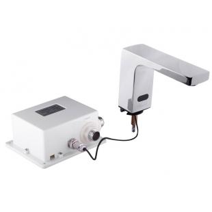 Смеситель для раковины сенсорный Asignatura 45514600