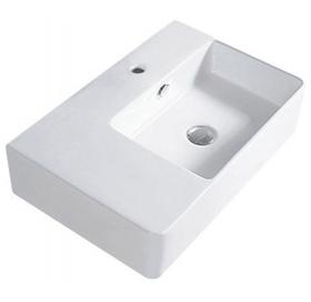 Умывальник Asignatura Angle белый 87821805