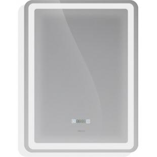 Зеркало Asignatura Intense 60 см с LED-подсветкой 65401800