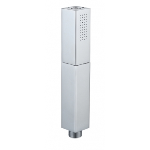 Ручной душ Asignatura Intense 65509800