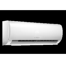 Кондиционер Bosch Climate 5000 RAC 2,6-2 IBW / Climate RAC 2,6-2 OU, 7733700029R50