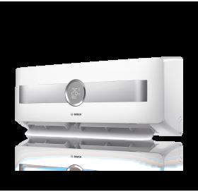 Кондиционер Bosch Climate 8500 RAC 3,5-3 IPW / Climate RAC 3,5-1 OU, 7733700039R85