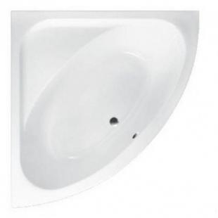 Ванна акриловая BESCO Luksja 148х148 00000008060