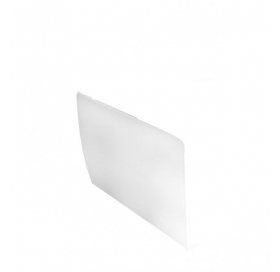 Панель для ванны Besco PMD Piramida Majka Nova 70x58,5 боковая Левая, Majka/170/L