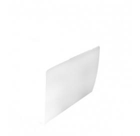 Панель боковая для ванны Besco Majka 150x70, правая, 00000006753R