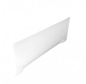 Панель фронтальная для ванны Besco PMD Piramida Majka Nova 120 см, Majka Nova/120