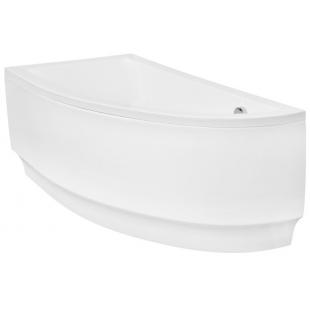 Панель для  ванны BESCO PMD PIRAMIDA Praktika 140х70 правая, Praktika/140/70/R