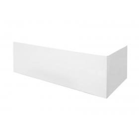 Панель для ванны BESCO PMD PIRAMIDA TALIA 150х70 (передняя+боковая), TALIA/150/70