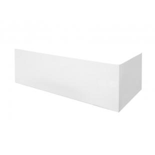 Панель для ванны BESCO PMD PIRAMIDA TALIA 120х70 (передняя+боковая), TALIA/120/70