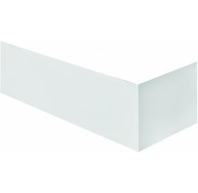 Панель (лицевая+боковая) для ванны Besco Vitae 150x75, NAVARA21827