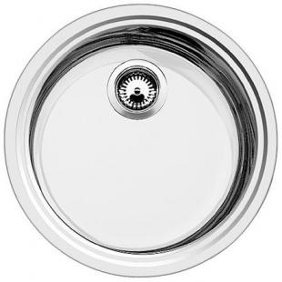 Кухонная мойка Blanco RONDOSOL-IF 514647