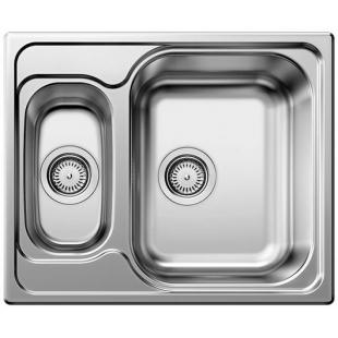 Кухонная мойка Blanco TIPO 6 511949