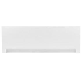 Панель для ванны COLOMBO/Славута 170 фронтальная с креплением