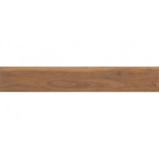 Плитка напольная Cerrad Acero Ochra Rect 19,3х120,2