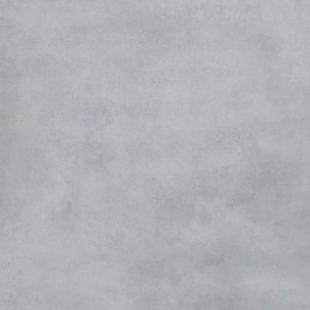 Плитка напольная Cerrad Batista Marengo Rect 59,7х59,7