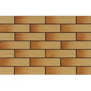 Плитка Cerrad Elewacja Rustico Gobi 6,5х24,5